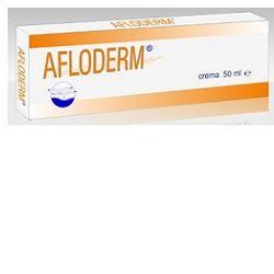 Farma Valens Afloderm Crema 50 ml