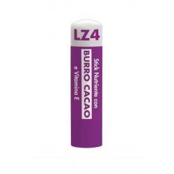 Zeta Farmaceutici Lz4 Stick Labbra Burro Cacao 5 ml