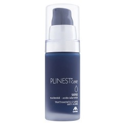 Plinest Care Siero 30 Ml