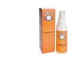 Dermasol Wr Spray New Tech 150 Ml