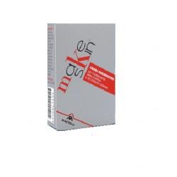 Mastelli Makeskin Crema Rigenerativa per Cicatrici 3 Tubetti 10 ml