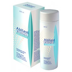 Specialist Abilast Biogel Detergente Intimo 200 ml