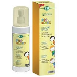 Pid Block Lozione Spray 100 Ml