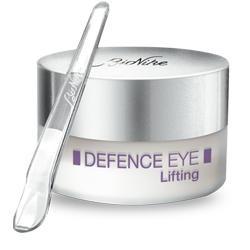 Defence Bionike Eye Lifting Crema Gel Contorno Occhi 15 Ml