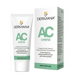 Noreva Dermana Ac Crema 40 ml