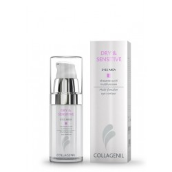 Collagenil Dry & Sensitive Eyes Area 30 Ml