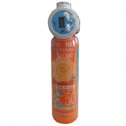Avène Solare Spray Bambini SPF 50+ 200 ml + Omaggio