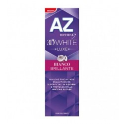 Az 3d White Luxe Bi Brill 75ml