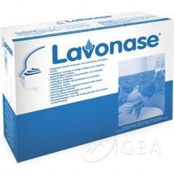 Lavonase 6sac 250+6dis Irr Nas