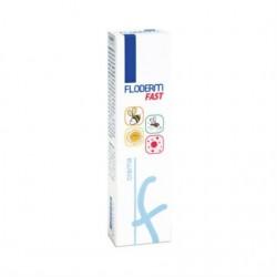 Drex Pharma Floderm Crema Lenitiva 50 ml