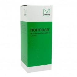 Molteni Normase Sciroppo Lassativo 200 ml 66,7%