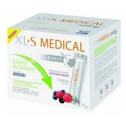 Xls Medical Lipos Dir 90bust
