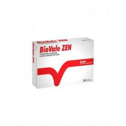 Biovale Zen 20 Compresse
