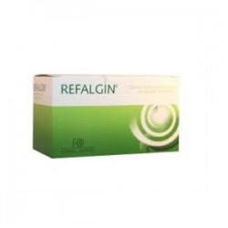 Farma-Derma Refalgin Gel Soluzione Orale 14 Bustine 15ml