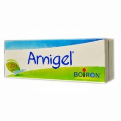 Boiron Arnigel Gel 120g