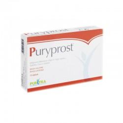 Purytra Puryprost 15 Capsule Prostata