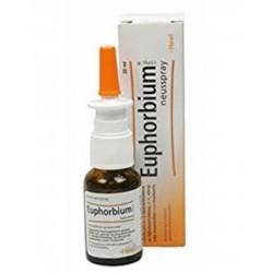 Guna Euphorbium Compositum Spray Nasale 20 ml