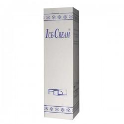 La Farmaceutica Dr Levi Ice Cream Gel Mentolo 100 ml Anastetico