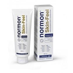 Normon Skin Feel Emulsione