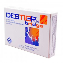 Mdm Destior Bridge 30 Compresse