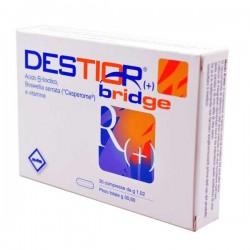 destior-bridge-30-compresse-nuova-confezione