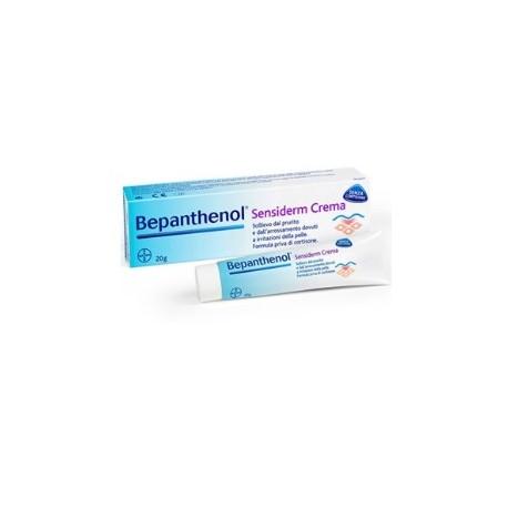 bepanthenol-sensiderm-crema-20-g
