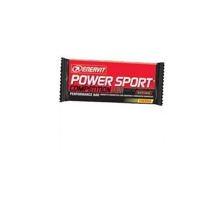 enervit power sport