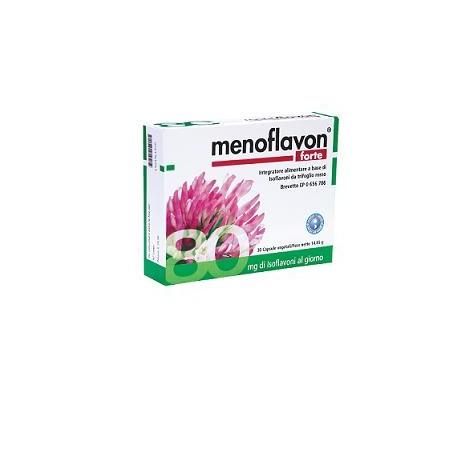 named menopausa
