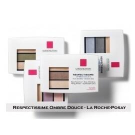 La Roche Posay Respectissime Ombretti 04 4,4 G