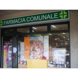Farmacia Comunale Succursale Tagliata