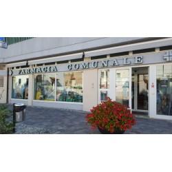 Farmacia Comunale Cotignola