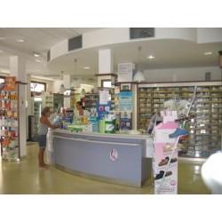Farmacia Comunale Alfonsine