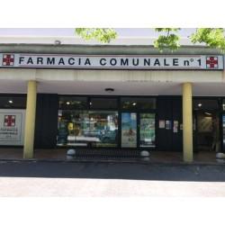 Farmacia Comunale n.1 Pinarella