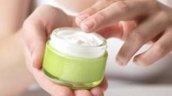 Un nuovo fluido 'multitasking' da miscelare alla propria crema abituale