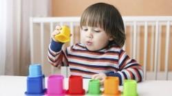 Giocattoli sicuri per bambini: come scegliere quelli giusti