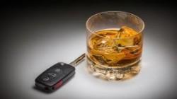 Alcol test: come funziona e di cosa si tratta