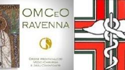 Comunicato stampa congiunto Ordini Medici e Farmacisti - Ritiro lotti Valsartan
