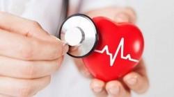 Colesterolo alto: rischi e rimedi