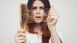 I migliori trattamenti contro l'alopecia