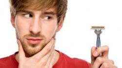 Le regole per una rasatura della barba perfetta