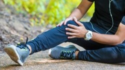 Come trattare al meglio i traumi sportivi