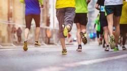 Iniziare a correre: i consigli da seguire