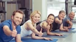 Come prepararsi alla ripresa dell'attività fisica