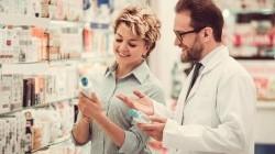 Perché acquistare cosmetici in farmacia?