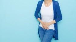 Difficoltà digestive: le cause e i rimedi