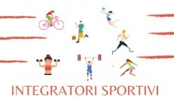 Sport e Attività Fisica