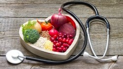 Colesterolo: come abbassarlo?