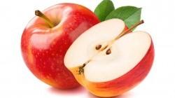 Quali sono le proprietà e i benefici della mela annurca?