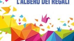 Catalogo Premi Fidelity Salus 2021
