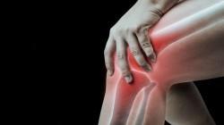 Cause e rimedi per l'osteoporosi